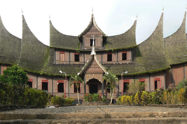 padang, padangpariaman, rumahgadang, rumahpadang, rumahadatpadang, indonesia,